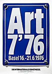 Grieder / Berman - Art Basel