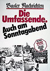 Fischer M.+ E. - Basler Nachrichten