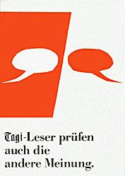 Külling Ruedi - Tages-Anzeiger