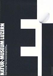 Steinemann Tino, Clemenz Philipp - Ei