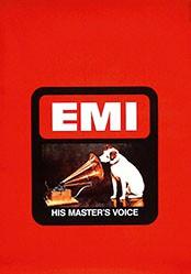 Koch Werbeagentur - EMI