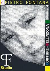 Carpi Studio - Pierro Fontana Coiffure