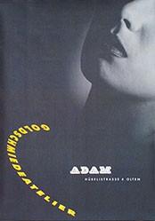 Baumann + Peyer - Goldschmiedeatelier Adam