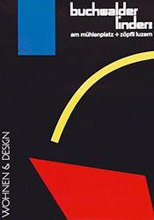 Ottiger & Partner - Buchwalder Linder