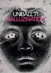 Leber + Schmid - Uniball