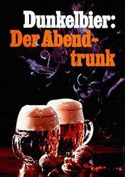 Zumbrunn Michael (Foto) - Dunkel Bier