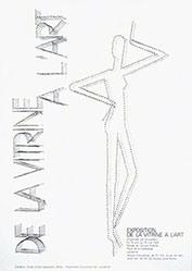 Anonym - De la vitrine a l'Art