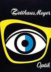 Kirchgraber - Zetthaus Meyer