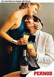 Elsener Eugen - Pernod