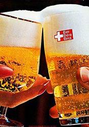 Müller A. - ohne Worte (Bier)