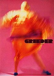 Coigny Christian - Grieder