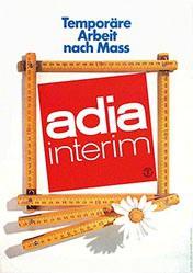 Wicky G. Atelier - Adia interim