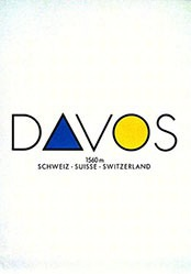 Anonym - Davos
