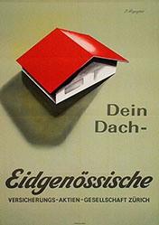 Lagerfeld J. - Eidgenössische