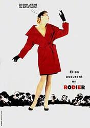 BDDP - Rodier