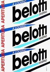 Elzi Udo - Belotti