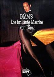 Farner Publicis - Diam's
