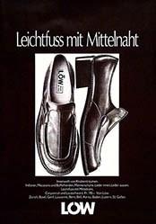 Bader Felix - Löw Schuhe