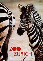 Klages Jürg - Zoo Zürich