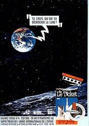 Heimann Heinz SA - Loterie Romande