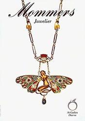 Seltrecht (Foto) - Mommers Juwelier