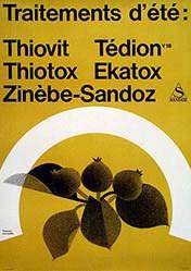 Anonym - Sandoz - Zinèbe