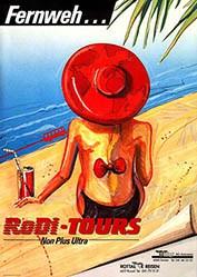 Rüegg Rolf - Rodi-Tours