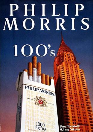 Bosch & Butz - Philip Morris