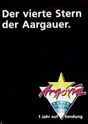 S & W Werbeagentur - Radio Argovia