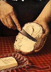 Rutz Viktor - Floralp Butter