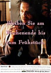 ASGS/BBDO - Zürcher Kino Spektakel