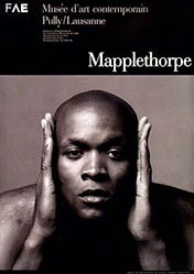 Neumann Pierre - Mapplethorpe