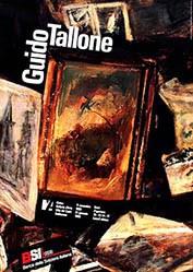 Roth Fulvio - Guido Tallone
