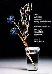 Gauch René - Carl Fabergé
