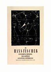 Anonym - Fis - Hans Fischer