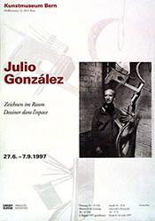 Francone Marcello - Julio Gonzalez