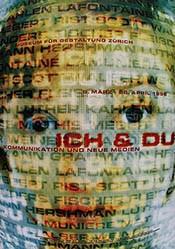 Moser by Velvet - Ich & Du - Kommunikation und neue Medien