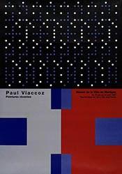 Neumann Pierre - Paul Viaccoz