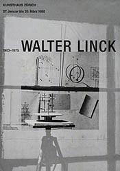 Müller Lars - Walter Linck
