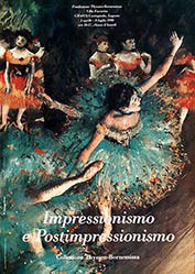 Francone Marcello - Impressionisti et postimpressionisti