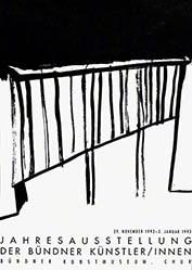 Anonym - Jahresausstellung