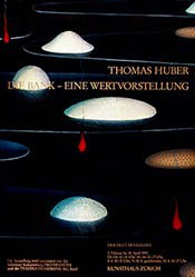 Huber Thomas - Thomas Huber