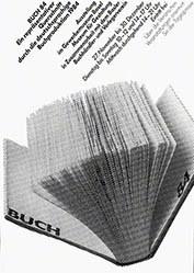 Gomm Albert - Buch 84