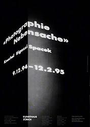 Kuhn J.P. (Photo) - Photographie Nebensache