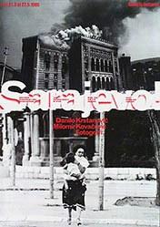 Bianda / Schaffter - Sarajevo