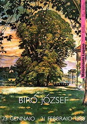 Hoderas Maurice - Biro Jozsef