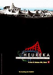 Rentschler Christian - Heureka