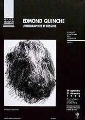Doc Design - Edmond Quinche