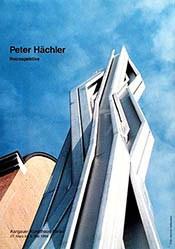 Helfenstein Heinrich (Foto) - Peter Hächler