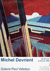 Mollard Phillipe Agence - Michel Devirent